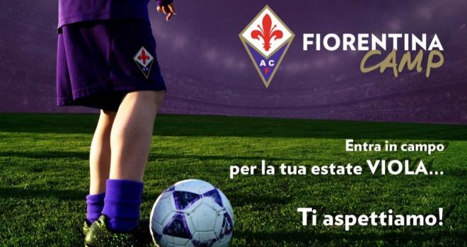 In casa Meeting Club si scaldano i motori in vista dei Fiorentina Camp