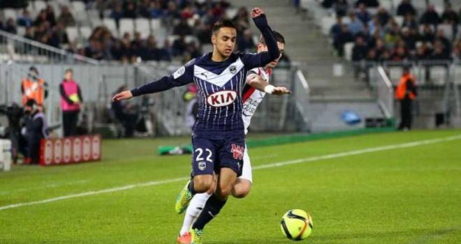 """Napoli, Ounas: """"Non abbiamo retto nel finale. Sul mio gol..."""""""
