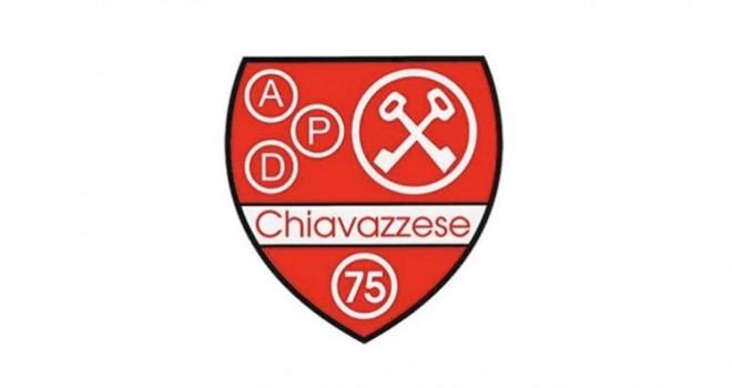 Comunicato Stampa APD Chiavazzese '75