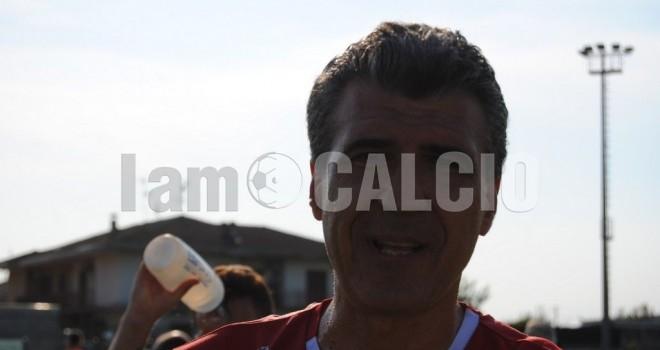 Paolo Zanardi
