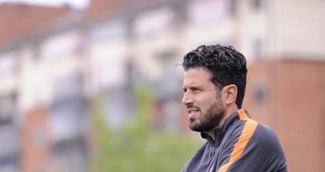 SONDAGGIO - Fabio Grosso è l'uomo giusto per la panchina del Bari?