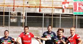 Prende forma il nuovo PSG del Piemonte: in collina colpo da Eccellenza