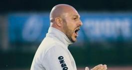Cambia l'allenatore della VCA: via Sigolo, ecco il nuovo tecnico