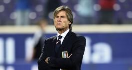 """Italia U21, Oriali: """"Spagna favorita, ma nel calcio tutto è possibile"""""""