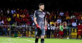 UFFICIALE - La Sampdoria ha riscattato Belec dal Benevento