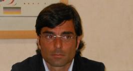 Canicattì, Seby Catania è il nuovo allenatore