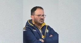"Castel V. Luongo: ""Simili gare andrebbero affidate ad arbitri esperti"""