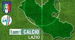 Roma. CR Lazio: Ecco i Calendari di Seconda Categoria 2017/2018