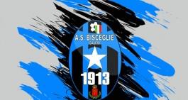 Bisceglie: under 15 sconfitta in finale dal Padova
