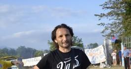 Atletico Cerreto. Esonerato mister Suppa, panchina affidata a Russo