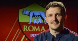 Napoli, ecco l'esito dell'incontro tra Roma e Mario Rui: si va verso..