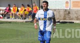 Agropoli - Cervinara 0-2: Befi ribalta l'andata e scrive la storia