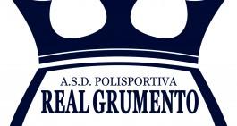 Real Grumento, tesserati il portiere Belviso e il difensore Genovese