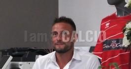 La Biellese - Clamoroso: si dimette Andrea Roano. Cosa succederà ora?