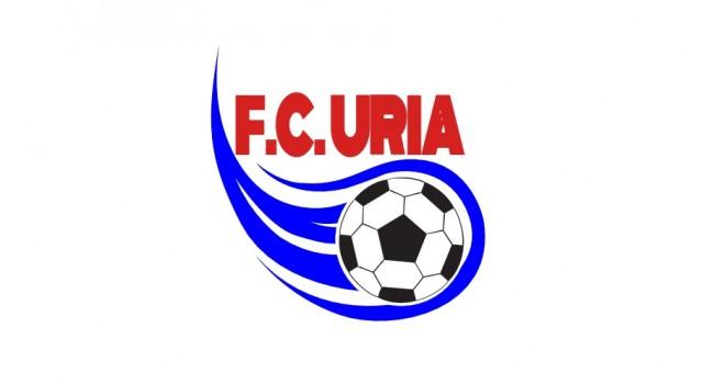 Cagnano Varano, sboccia una nuova società: ecco la F.C.Uria