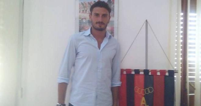 Francesco Mautone