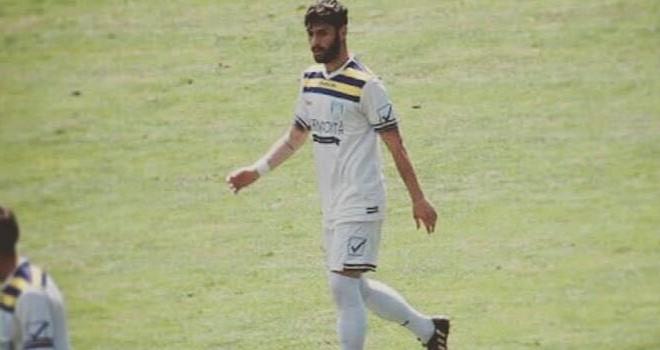 Francesco Taddeo