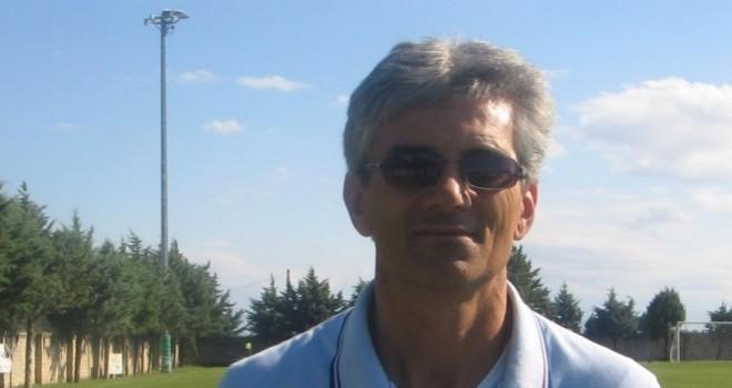 Donato Manniello é il nuovo selezionatore della Juniores regionale