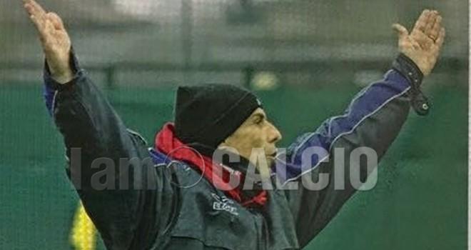 Coppa Promozione, Dufour e Bianzè eliminate