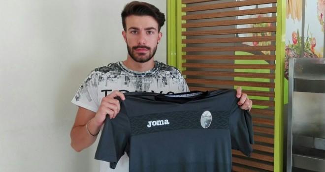 Campana Futsal. Arriva il primo rinforzo dal mercato