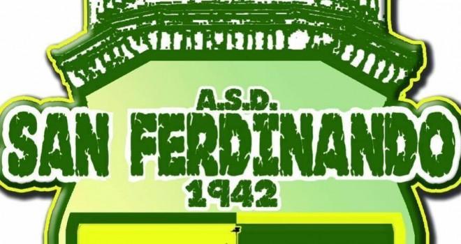 San Ferdinando: fissata la data di inizio della preparazione