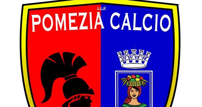 Rocco Giannone è ufficialmente un giocatore del Pomezia Calcio SDP