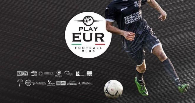 Il punto sul calciomercato del Play Eur