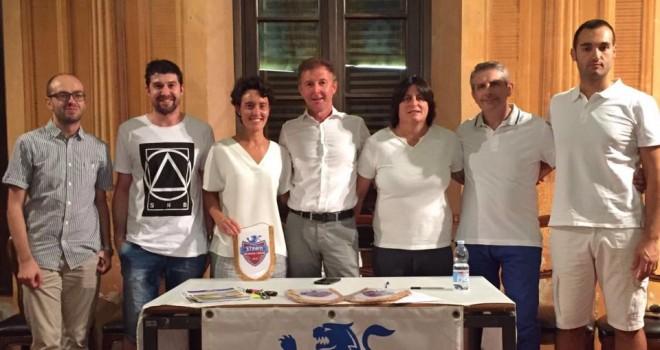 Elisa Zizioli sarà allenatrice delle Esordienti 3Team Brescia Calcio
