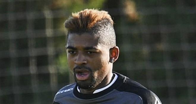 Brescia, arriva il centrocampista Jose Machin