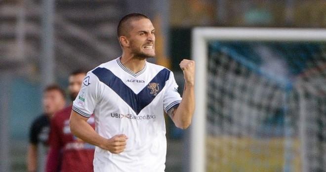 Il Brescia batte 1-0 l'Orsa Iseo. Oggi la sfida contro il Ciliverghe