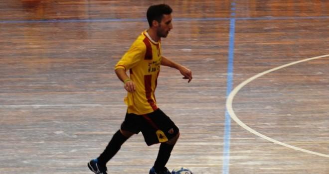 Benevento 5. Una importante conferma per i giallorossi