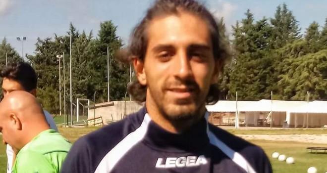 Un altro trasferimento sull'asse Cremona-Pagani: Galli azzurrostellato