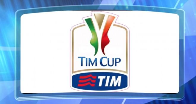 Tim Cup: Novara, eccoti le avversarie!