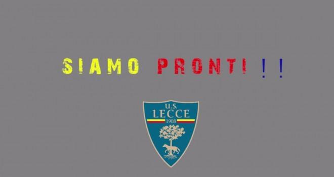 U.S. Lecce Video