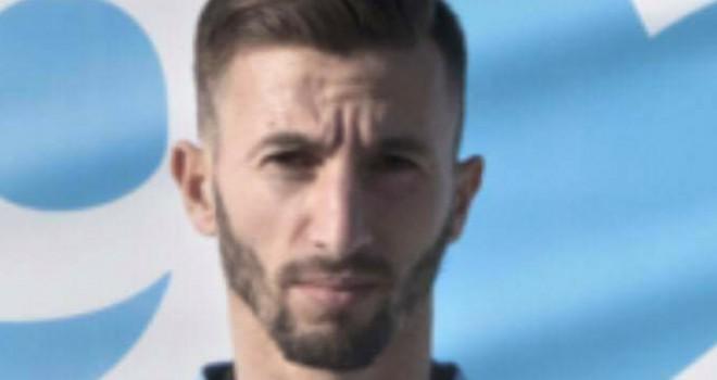 Alessandro Manco