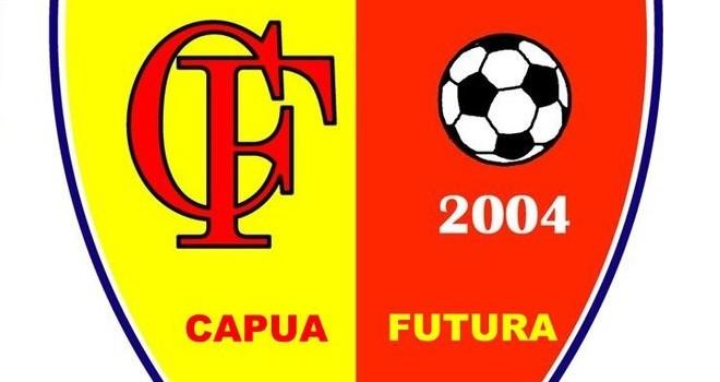 Vis Capua Futura Calcio