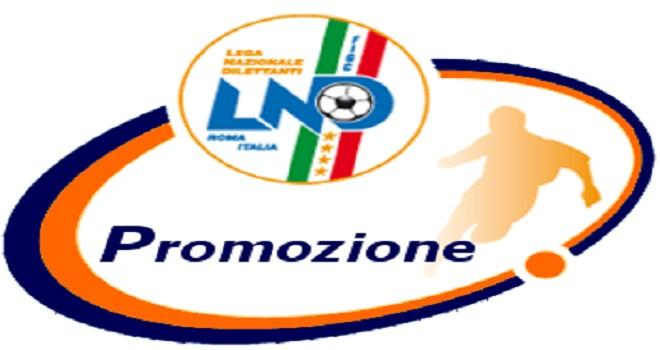 Promozione/D Sicilia: Tutti i risultati della 28ma giornata.