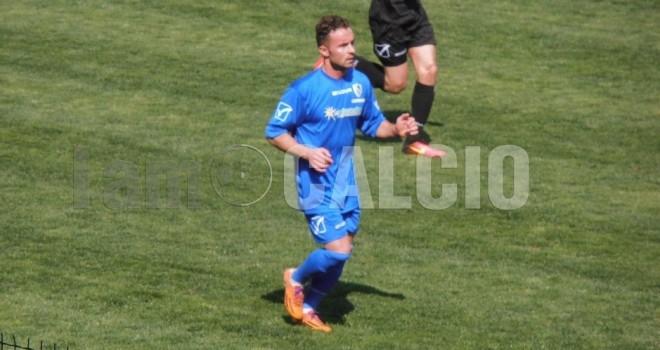 Promozione girone A - Impresa Castellettese, Trecate da applausi