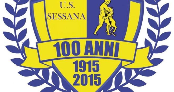 La Sessana