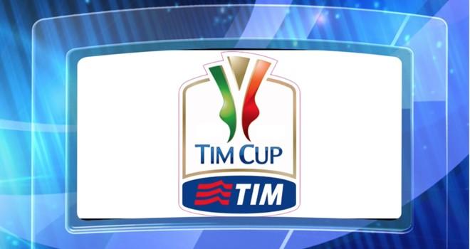 Tim Cup. Per il Frosinone una tra Pisa e Varese, poi…