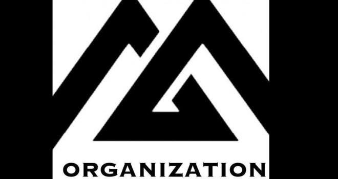 Al via il 2° Torneo sulla Sabbia della AA Organization