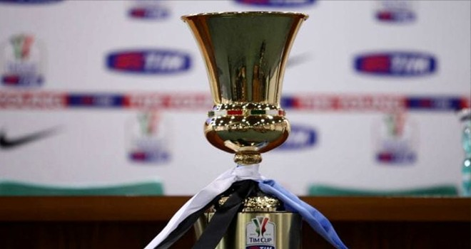 Brescia, in Coppa Italia affronterai il Padova
