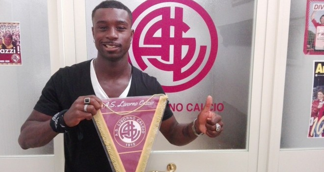 Calciomercato, Cosenza: interesse per Abdou Doumbia del Lecce