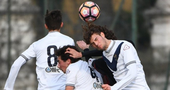 Giovanili Brescia