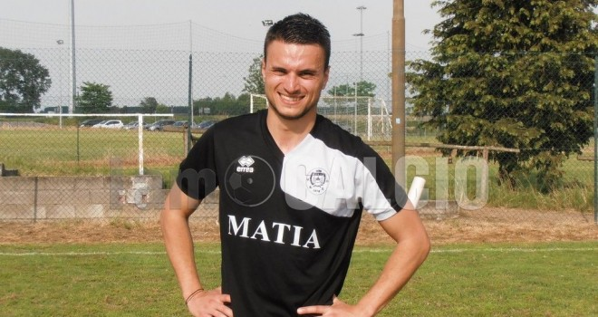 Jacopo Pingitore