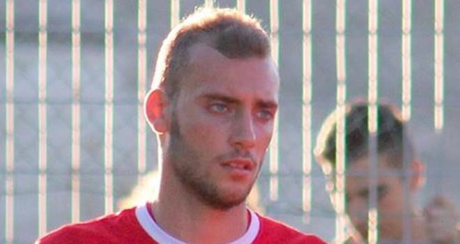 Cassino Calcio. Presi anche due ex-Bari