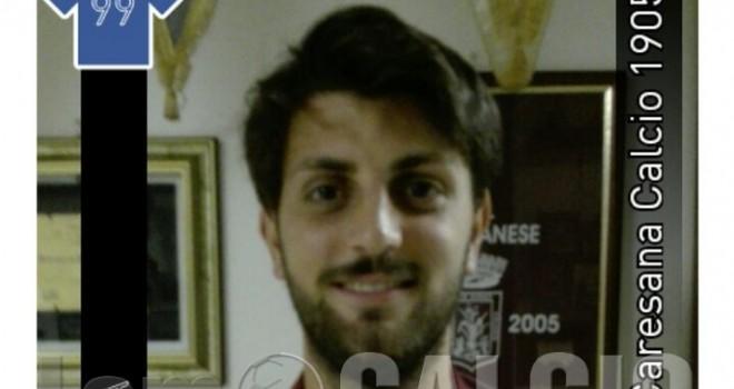 Trino, Serravallese e Caresana ancora imbattute