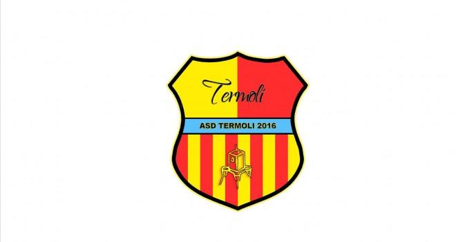 ASD Termoli 2016: chiesto il ripescaggio in Promozione