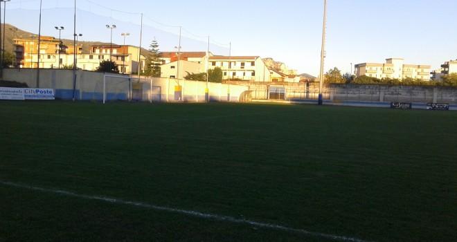 Gladiator-Fidelis Andria: le formazioni ufficiali del match