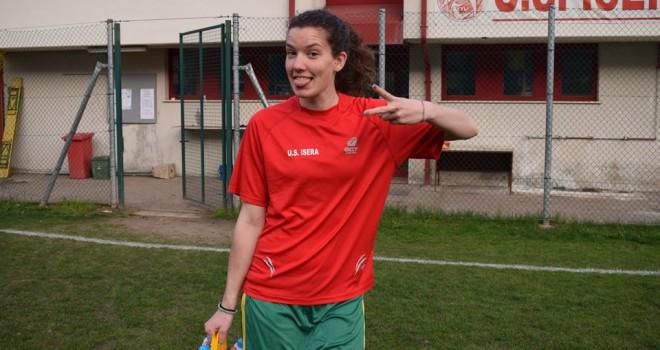 Chiara Groff